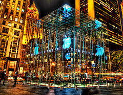apple_store_small